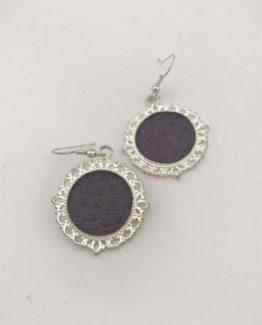 boucles_argent_violettes