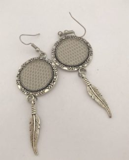 boucles_plumes_blanches