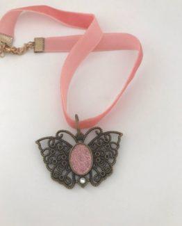 papillon_rose_rose